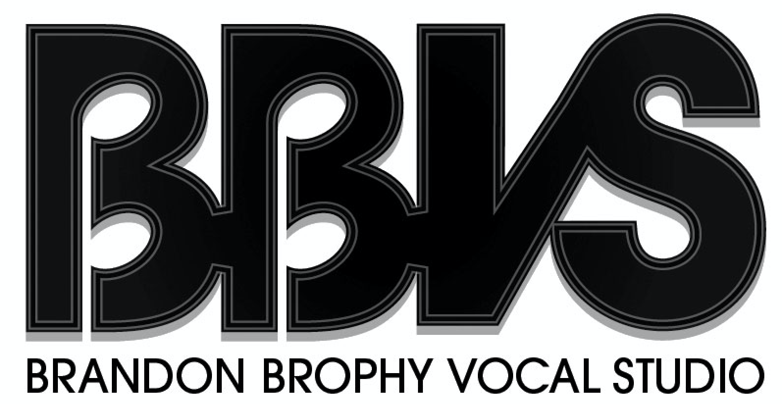 BBVS – Brandon Brophy Vocal Studios